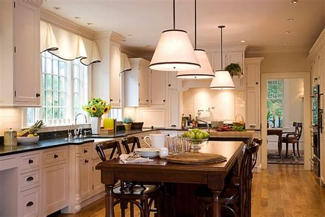 modern kitchen window treatments things to keep in mind before purchasing window treatments