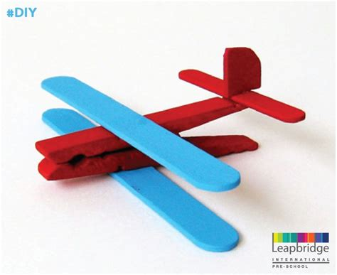 airplane craft projects 1000 images about diy for parents and on