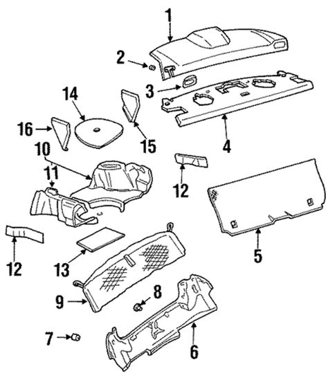 Spare Part Chevrolet affordable genuine chevrolet parts chevrolet spare parts