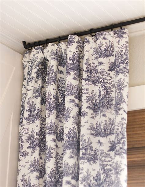 half moon curtain rods half moon curtain rod stunning with half moon curtain rod