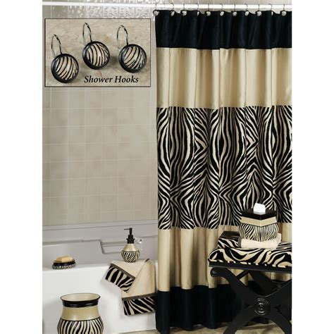 black and gray shower curtain black brown gray curtain for shower useful reviews of
