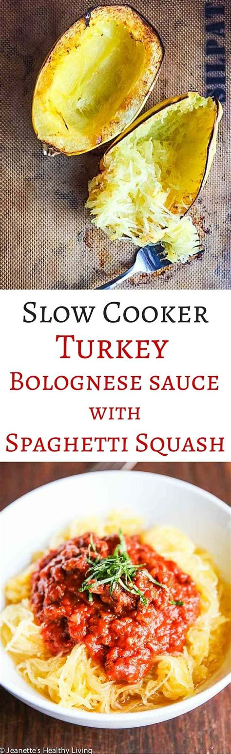 turkey bolognese cooking light 1000 ideas about bolognese sauce on bolognese