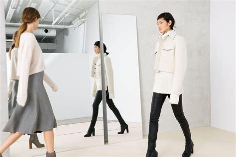 Zara Look A Like 1 zara femme les nouveaut 233 s du mois befashionlike