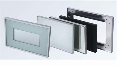 aluminum door raco aluminum door frames Interior Aluminum Door Frames
