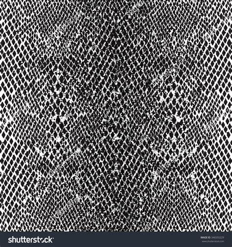 pattern photography wiki snake skin pattern stencil
