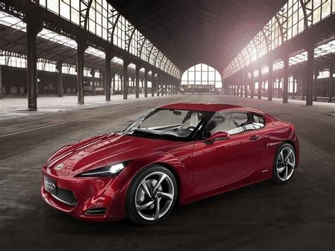 Toyota Celica 2016 2017 Toyota Celica Supra Gt Release Date 2018 Cars