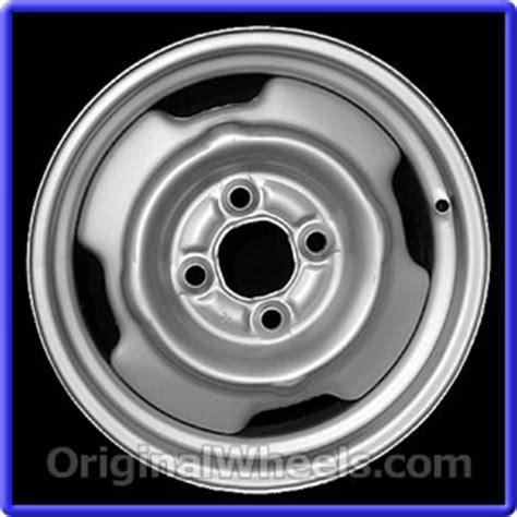 fox mustang wheel bolt pattern lena patterns