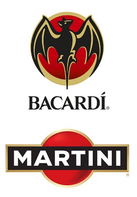 martini bacardi milerpije pl kto ma co czyli jakie marki należą do