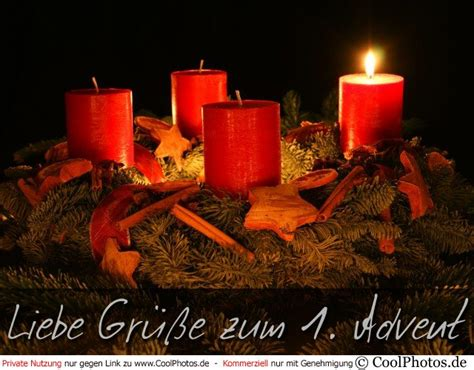 wann ist der erste advent der erste advent 28 ноября 2010 блог немецкий с