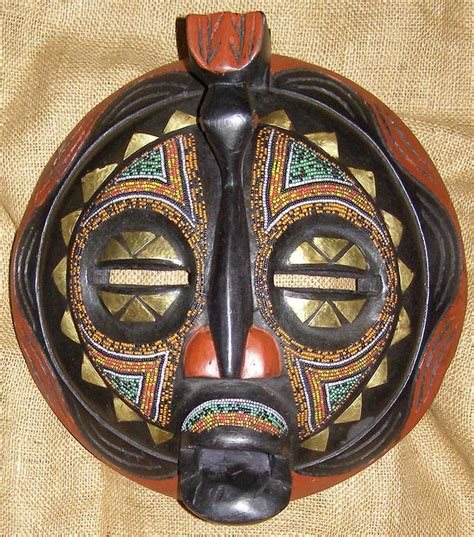african masks african masks baluba mask 2 baluba tribe from