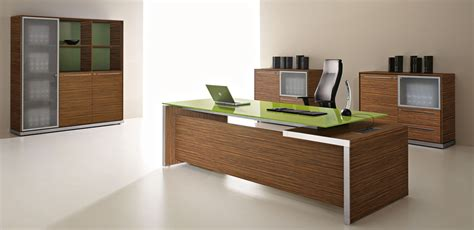 mobili office furniture las mobili design office furniture for hospitality