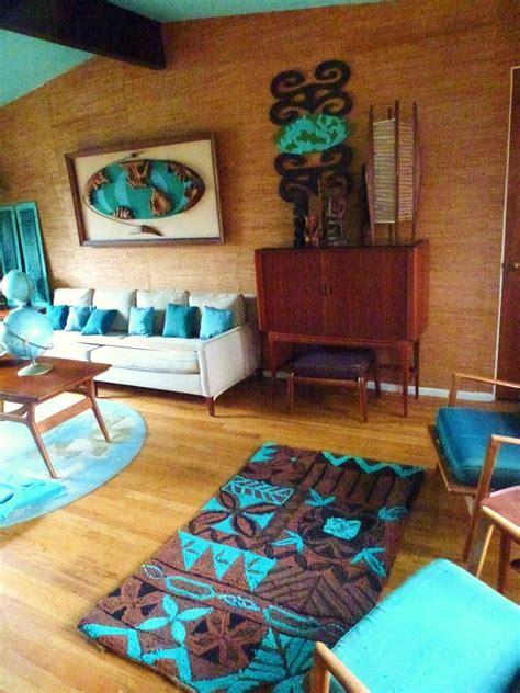 tiki themed bedroom best 25 tiki room ideas on pinterest tiki lounge tiki