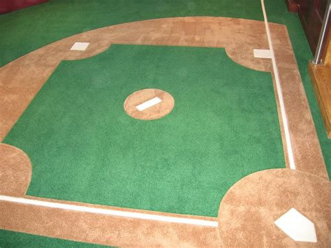 baseball rugs 17 best images about baseball wall on boards boys and carpet design