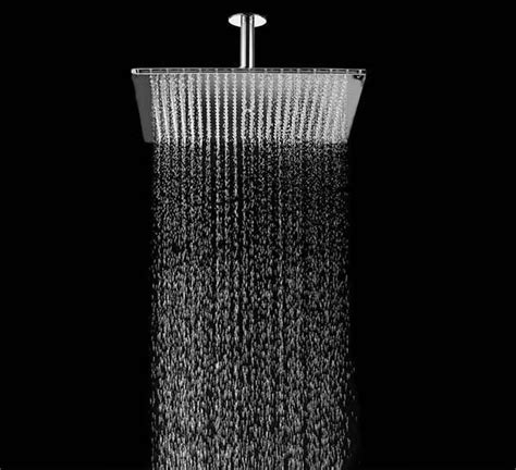 soffioni per docce soffioni doccia per il wellness