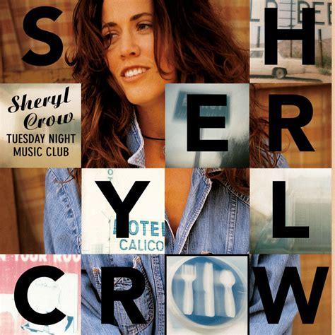 sheryl crow cd covers sheryl crow music fanart fanart tv