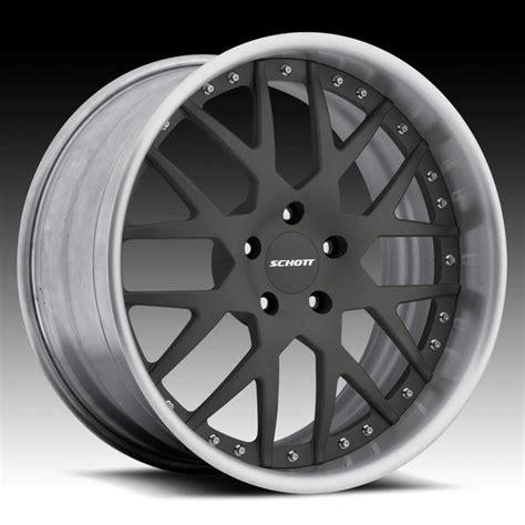driverzinc  pc schott wheels  sale