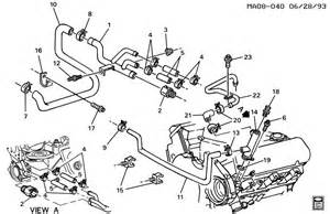 2001 buick century parts diagram auto parts diagrams