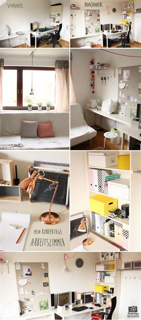 ideen für arbeitszimmer kochinsel mit integriertem esstisch