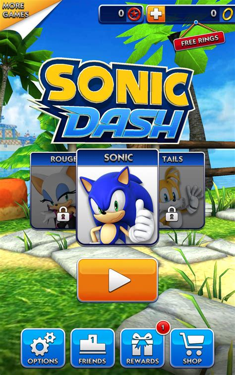 cheats for doodle jump on kindle sonic dash for android free sonic dash