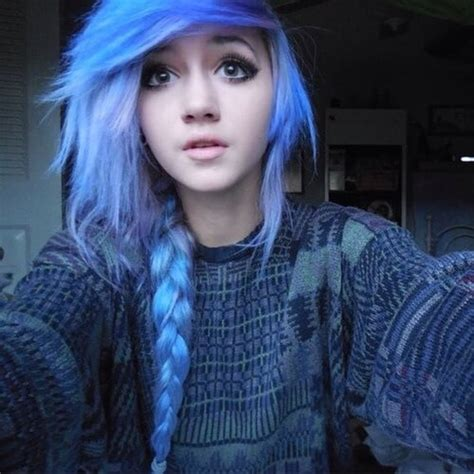 emo hairstyles with braids 50 scene emo hairstyles for girls hair motive hair motive