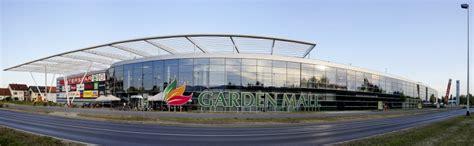 Garden Mall by Supernova Garden Mall Deer