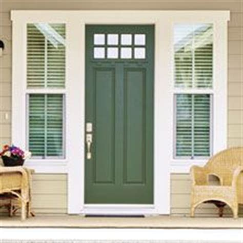 inspiration exterior paint and paint on