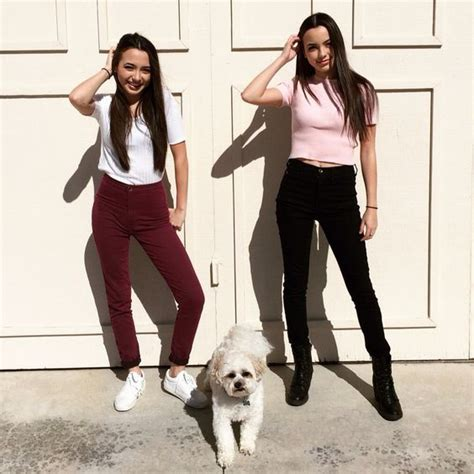 tattooed heart merrell twins merrell twins merrell twins pinterest twin