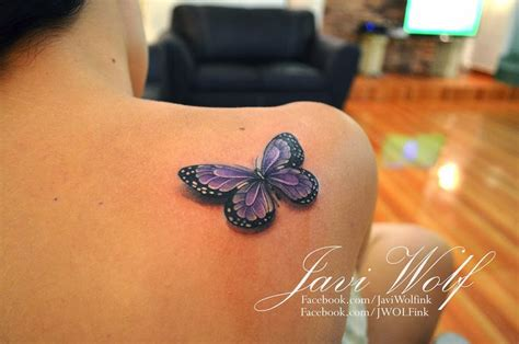 3d tattoos butterfly 85 3d butterfly tattoos