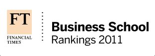 Financial Times Executive Mba Rankings 2011 by Gmat Test Prep Study Resources Quantum Test Prep