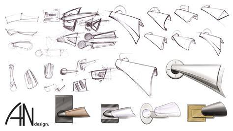 door handle sketch iskanje google door handles metal door