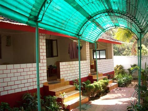 Cheap Cottages In Goa by Dear Tourists It Was A Pleasant Location Review