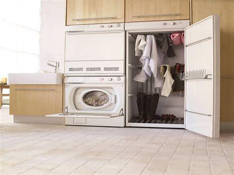 door laundry white laundry chute door ideas modern home interiors laundry chute access doors
