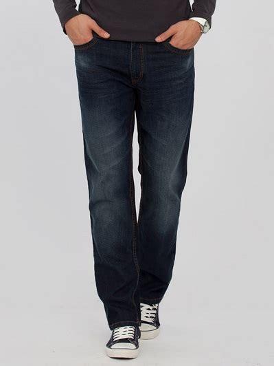 lc waikiki erkek kot pantolon modeli konuya geri dn lc waikiki erkek zımparalanmış lc waikiki erkek kot pantolon modeli