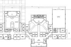 church designs and plans friv5games me church floor plans new floorplans sacred heart catholic