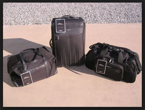 chrysler crossfire luggage crossfire luggage for sale crossfireforum the chrysler