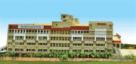 Suryadatta Institute Of Management Pune Mba Fees by Placements Suryadatta Autos Post