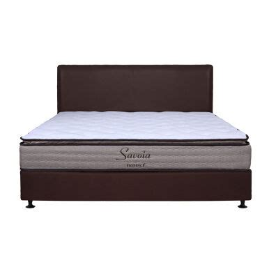 Florence Savoia 180 jual florence mattress savoia complete set 180x200 jd id
