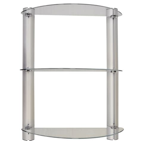 telescopic bathroom shelves adjustable bathroom shelves 28 images 4 tier
