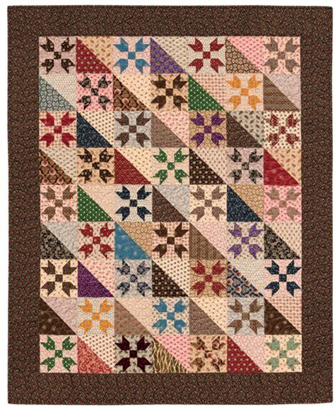 Civil War Quilts Patterns by Martingale Civil War Legacies Ii Print Version Ebook