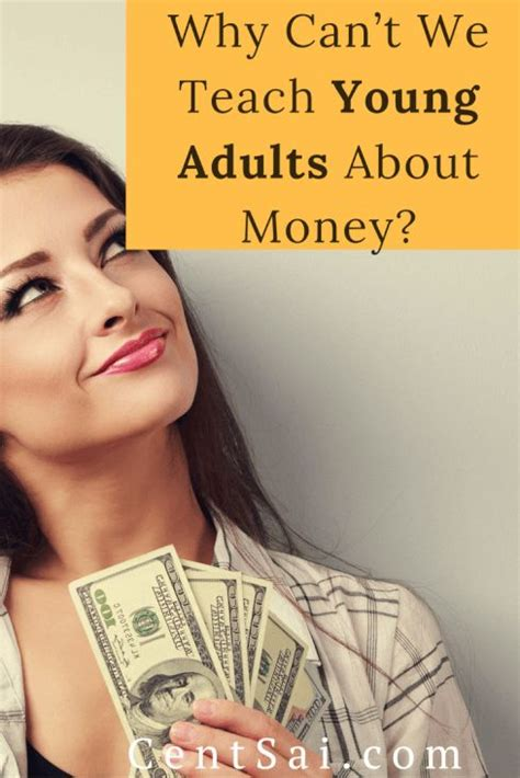 What I Can Teach You About Loans by 1324 Best Financial Literacy Images On Frugal
