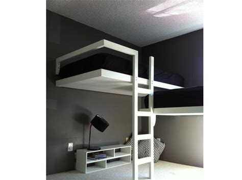 letti a castelli ikea cool loft bed designs for small houses small house design