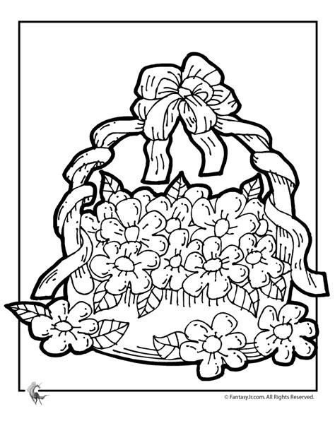 coloring pages for may may coloring sheets coloring home