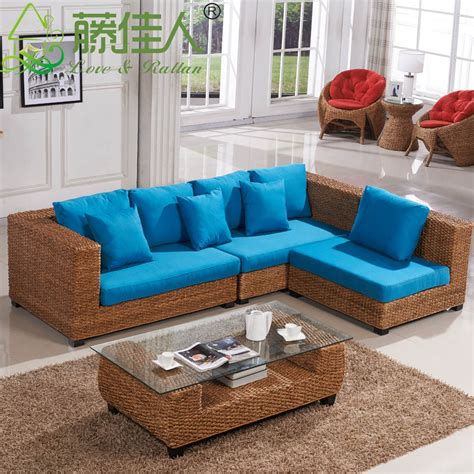 trendy sofa set designs new trendy cane rattan sofa set buy cane rattan sofa set