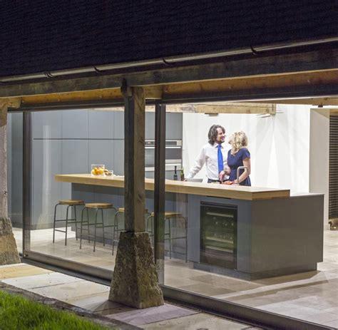 Küchen Farben Trend by Funvit Haus Design