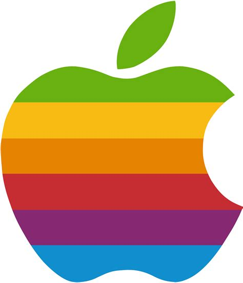 apple logo vector apple vector logo png www imgkid com the image kid has it