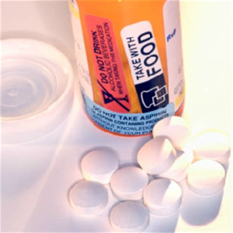 Detoxing From Vicodin At Home by How To Survive Home Vicodin Withdrawal