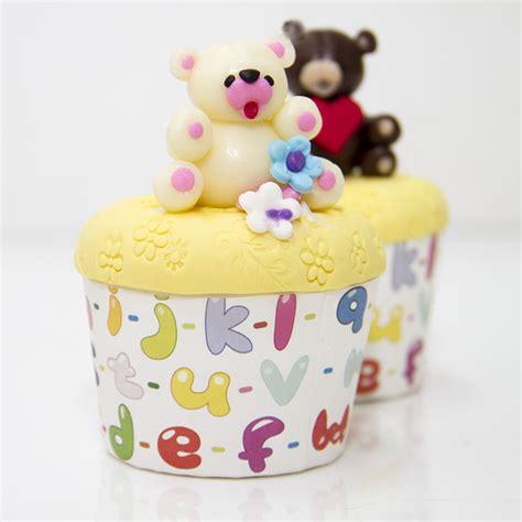 Dus 12x25 Imlek Dus Kue Packaging Kue aj bakery cake shop aj products