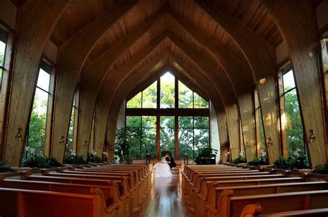 wedding chapels in harmony wedding chapel dallas fort worth wedding chapel