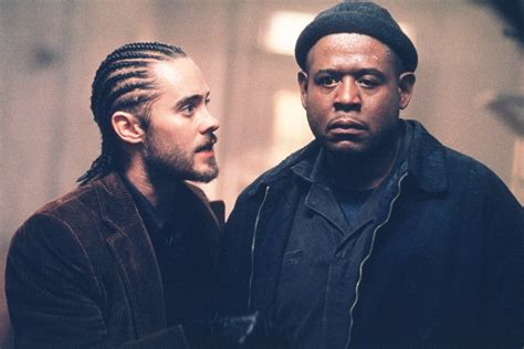 Cast Of Panic Room Review Land Panic Room