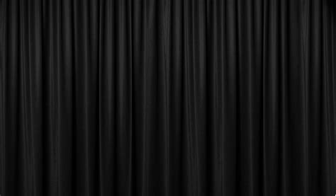 black draping yyc djs pipe drape wedding dj calgary